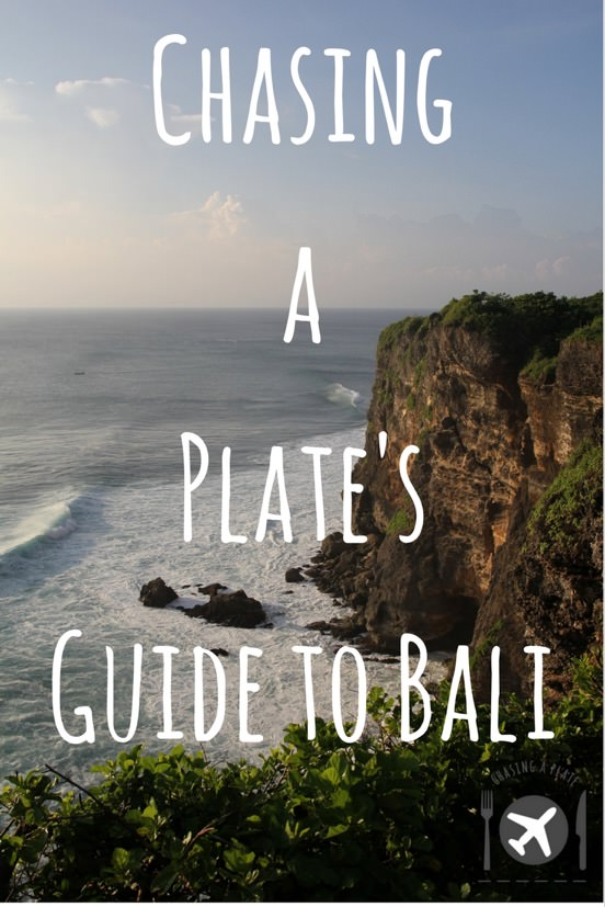 chasing-a-plates-guide-to-bali_mini