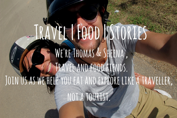 travel-food-stories