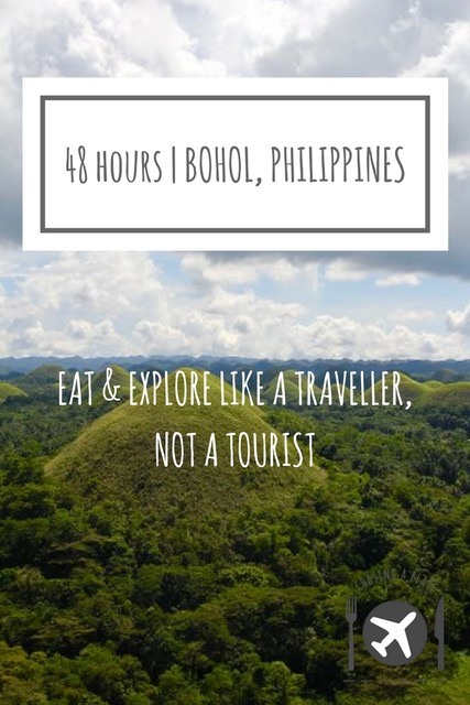 48-hours-in-bohol-philippines