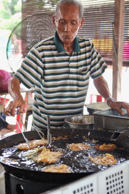 What to do in Penang: Join Food Tour Malaysia on a Penang food tour