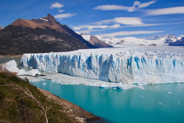 Patagonia Travel Guide Argentina El Calafate Amp El Chalten Things To Do Where To Eat