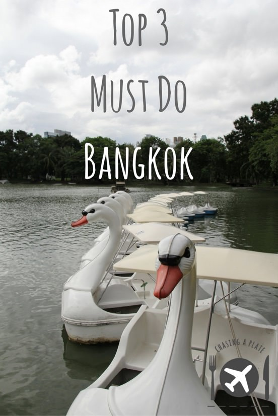 top-3-must-do-bangkok_mini