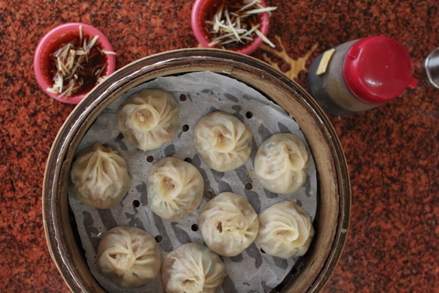Things to do in Kaohsiung: xiao long bao, Kaohsiung, Taiwan